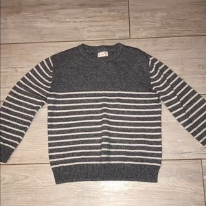 Cat and Jack boys 5t sweater